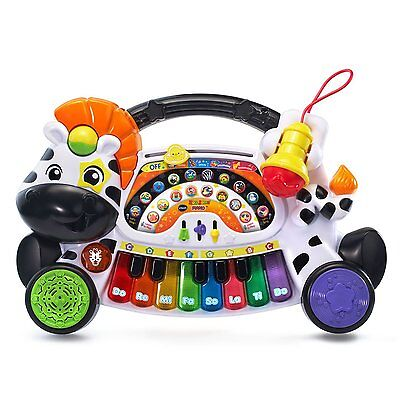 Learning Toys For 2 Year Olds Piano  Kid Musical Fun Baby Toddler Infant Learn
