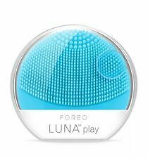 Foreo Luna Play Mini Sealed In Mint Colourway Free Postage