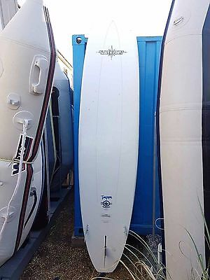 South Point 106 SUP Kalama Paddle Board 10' 6""