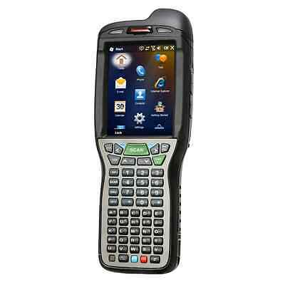 BRAND NEW PDA, Honeywell Dolphin 99EX(99EXLG3-GC112XE),With Accessories-RRP$3000