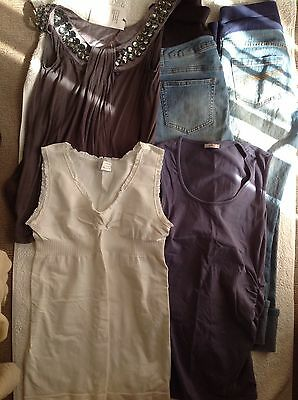 maternity clothes XS/small. Excellent Condition, Brand New/hardly Worn