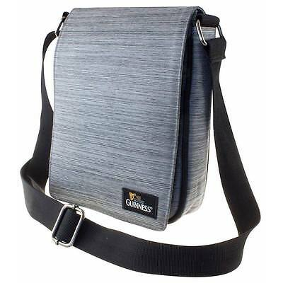 Birra Guinness Shoulder Bag Borsa Tracolla Borsello
