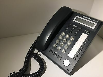 panasonic KX-NT321   NT321 IP TELEPHONE