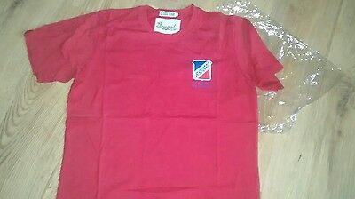 MENS T SHIRT size small