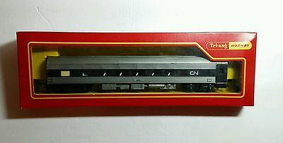 Triang Hornby R444 CN Passenger Car Mint in Box  !!! Excellent! !!