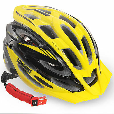 Bicycle Helmet Bike Cycling Road mtb  Safety Helmets giro spiuk bell giant