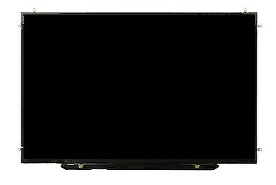 New A1286 LCD screen for Macbook Pro 15.4 inch laptop display LED 2009-2012