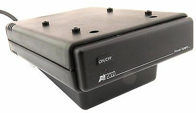 Tait T2000 Desktop Power Supply For T2010 T2015 T2020 Base Station Taxi Radios