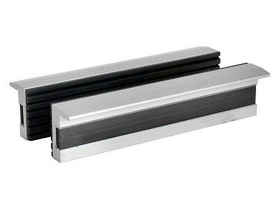 Sealey VSJ125 Soft Jaws for Vices 125mm