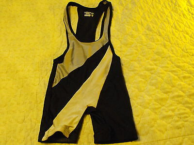 Wrestling singlet (Adult Medium)