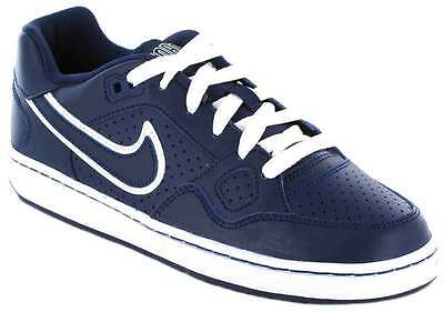 Nike Son Of Force GS Azul