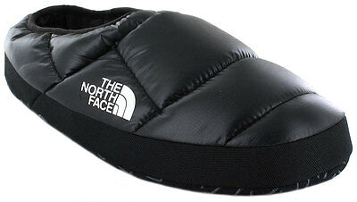 The North Face NSE Tent Mule 3 W