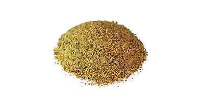 Lemon Pepper seasoning Blend 100g £2.99 The Spiceworks-Hereford Herbs & Spices