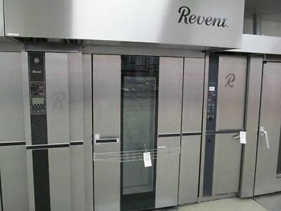 Revent 724 G  Double Rack Oven, 2 Available, Great Condition!!  $$Save$$