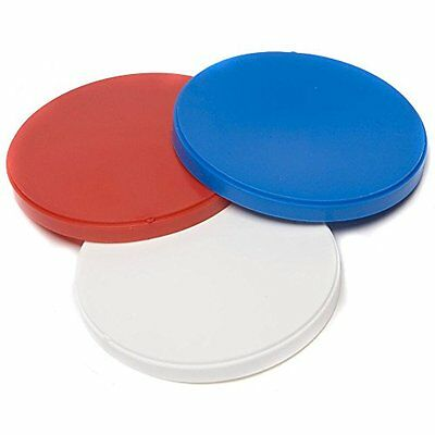 3x Can Tin Covers- Canned Food Plastic Lid Keeps Food Fresh Prevents Odours