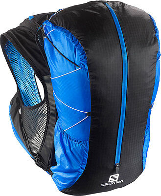 Salomon S-Lab Peak 20 Azul