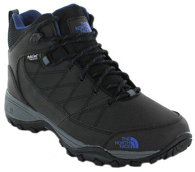 The North Face Storm Strike WP Mid W