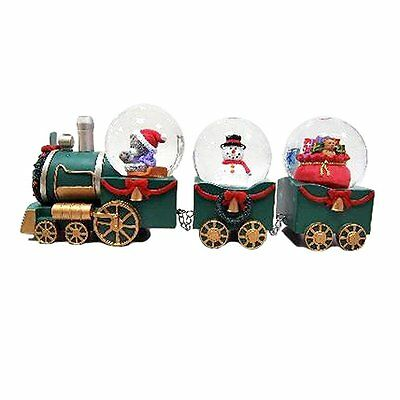 Me To You - Santa's Coming To Town - Mint - New - Boxed
