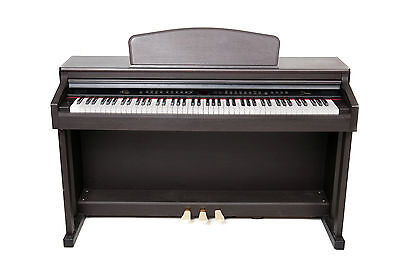 Minster MDP1600 Digital Piano - Fantastic Sound and Features