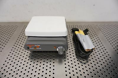 Corning PC-400 Hot Plate 5x7