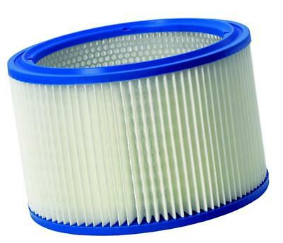 Original Nilfisk - blue line HEPA Filter