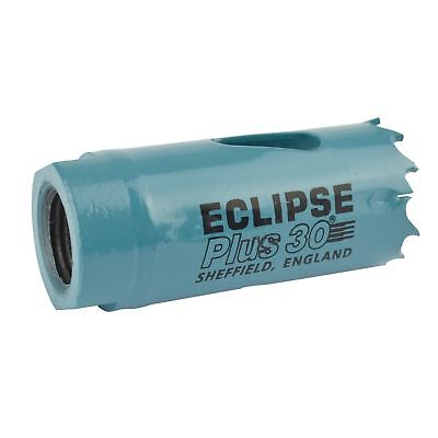 22mm perceuse scies cloches Eclipse