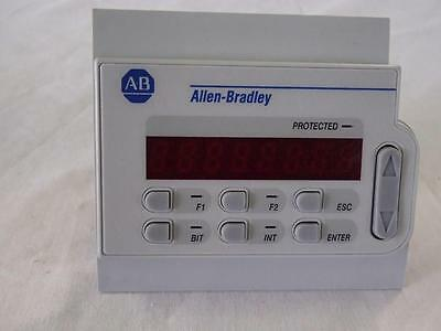 1764Dat - Allen-Bradley Data Access Tool
