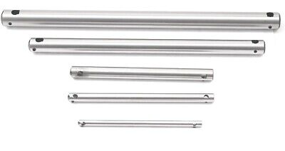 "3/8-1"" 5 Piece Double-End Boring Bar Set (1001-0010)"