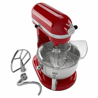 KitchenAid® Professional  - 6 Quart Stand Mixer-*BRAND NEW- *1 Year Warranty