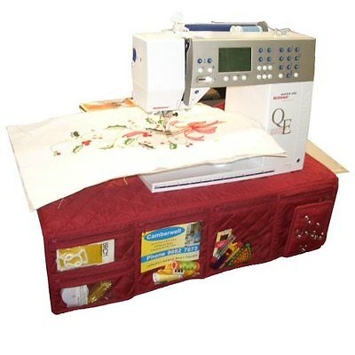 Craft - Yazzii CA575 - Sewing Machine Mat