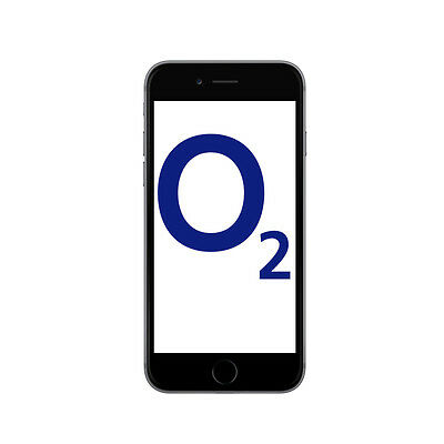 O2 Tesco Uk Iphone 5S 5C 5 4S 4 3G 6 6+ 6S 6S+ Se  Factory Unlock Fast Service