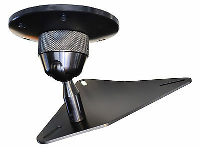 Projector Ceiling Mount Black for Sony BRAVIA VPL-VW1100ES