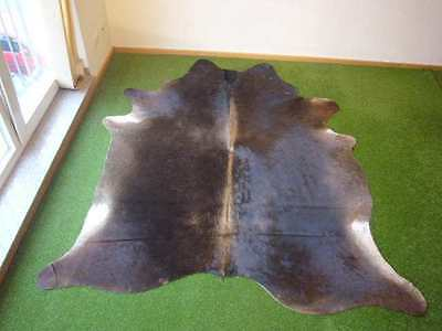 Kuhfell / Cowhide / Peau Vache : Exotic 2851 - 195x231 cm