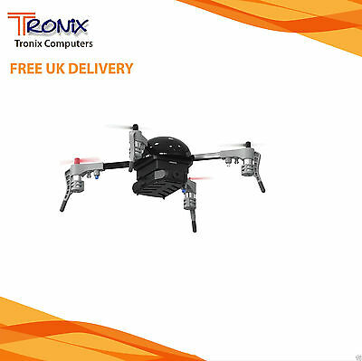 Extreme Fliers Micro Drone 3.0 Combo Pack with WiFi HD Camera Module and FPV