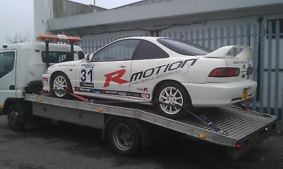 car vehicle collection and delivery, car recovery service, car mover,transporter