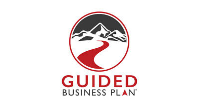 Custom Made Professional Logo Design Unlimited Revisions Business    Graphics