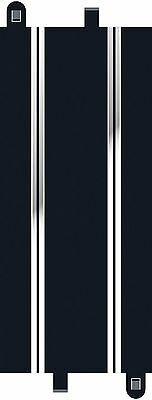 Hornby Scalextric C8205 Track- Standard Straight 13.75 inches