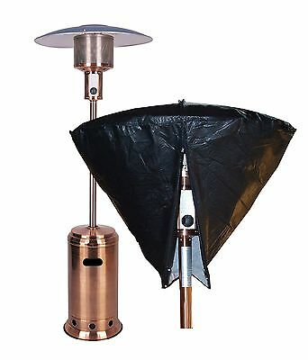 Paramount PH-COVER-200 Patio Heater Cover