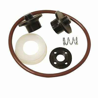 Chapin XP Viton Sprayer Repair Kit