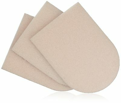 St. Tropez Tan Applicator Face Mitts Pack of 3 1 Count