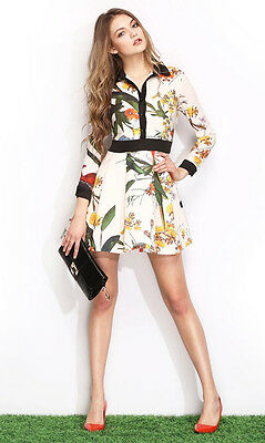 Womens Fashion Business For Sale