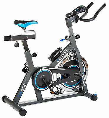 kettler ergometer kx 1 heimtrainer versand kostenfrei eur 299 00 picclick de. Black Bedroom Furniture Sets. Home Design Ideas
