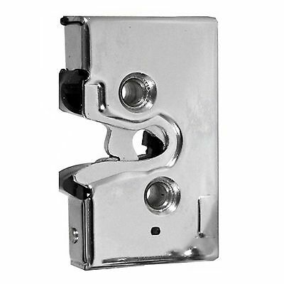 Right Front Door Lock Mechanism VW Golf Mk1 MK2  EAP