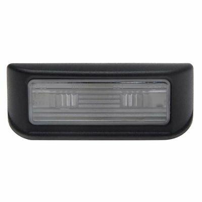 VM Part 6340G7 Rear Right Left Side OS NS License Number Plate Light Lamp