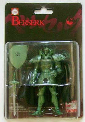Berserk Mini Figure Series 1 - KNIGHT OF SKELETON
