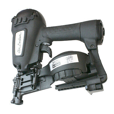 """Refurbished 3/4"""" to 1-3/4"""" Coil Roofing Nailer - RN45AB2-R"""