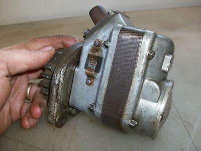 WICO H MAGNETO IHC LA LB 1-1/2hp to 2-1/2hp Gas Engine Hit and Miss MAG