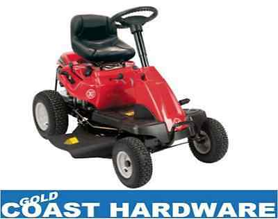 Rover Ride On Lawn Mower With Briggs & Stratton Engine
