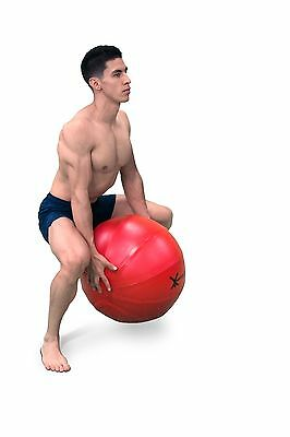 Atlas Stone Adjustable Up To 115 Pounds Much Harder To Lift Than Concrete