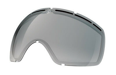 Electric EG 2.5 Grey Polarized Spare Lens Replacement Lenses